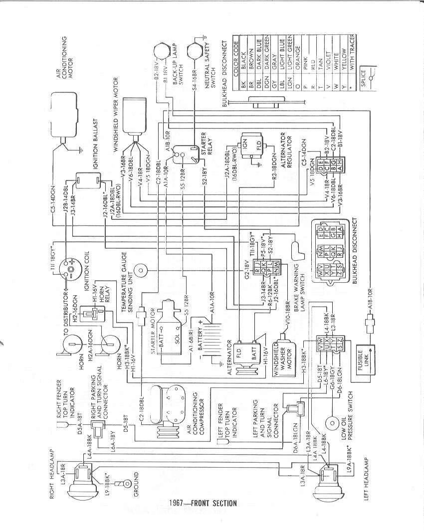 68 plymouth barracuda wiring diagram 68 plymouth barracuda