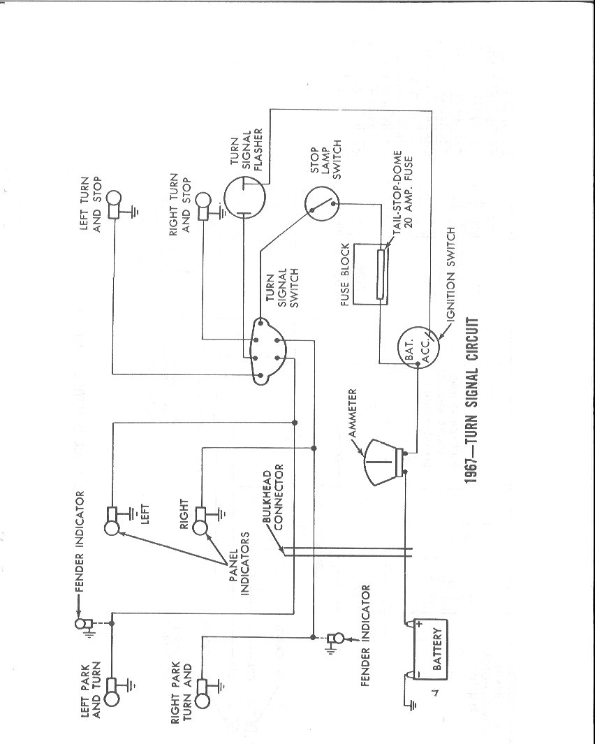 diagrams wiring   1978 c10 ignition wiring diagram